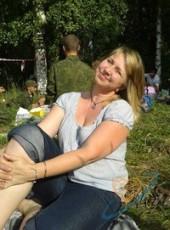 natalya, 46, Russia, Velikiy Novgorod