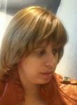 Masha, 30  , Kryvyi Rih