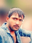 Md Ashraf, 26  , Mudgal