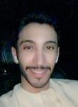 Bin93majed , 27  , Muscat
