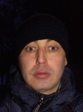 Anatoliy, 43, Russia, Rostov-na-Donu