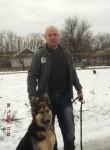Igor, 42  , Dolinska