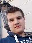 Peter, 18  , Osterhofen
