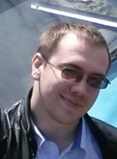 Faleks , 27, Russia, Samara