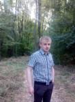 Grigoriy, 28  , Zapolyarnyy (Komi)