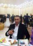 ruslan krasavc, 43 года, Павлодар