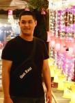 Sattawad, 25  , Sukhothai