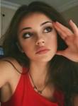 Inga, 21, Yekaterinburg