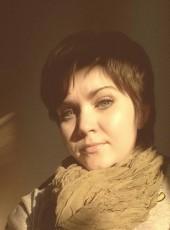 Alina, 33, Russia, Nizhniy Novgorod
