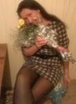 Mila Romanova, 58, Mahdia