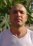 Yuriy, 44  , Kerch