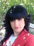 Haykuhi, 45  , Abovyan