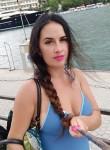 Ekaterina, 33, Kherson