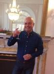 Dmitriy, 53, Moscow