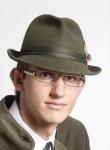 Tomas, 30  , Bratislava
