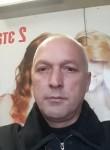 Oleg, 49, Golitsyno
