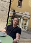 Max Schander, 36  , Sulzbach am Main (Bavaria)