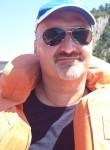 mastermarco, 48  , Lugoj