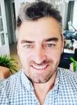 James, 51  , Miami