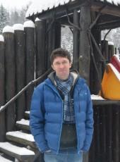 Aleks, 43, Belarus, Minsk