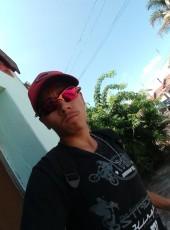 lukas, 21, Brazil, Artur Nogueira