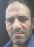على, 58  , Al Mansurah