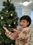 Elena, 49  , Lisichansk