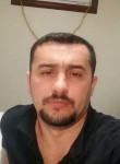 farrukh, 34, Vladivostok