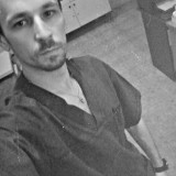 Viktor, 31  , Svatove