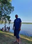 denis, 40  , Rostov-na-Donu