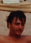 Ralf, 57  , Hengelo (Overijssel)