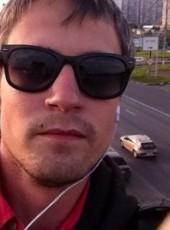 Artem, 34, Russia, Tver