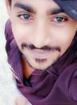 Sanjay, 18  , Rajula