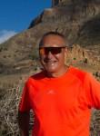 Yuriy, 51, Santa Cruz de Tenerife