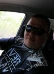 Aleksey, 31  , Novovoronezh