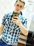 Igor , 18  , Saransk