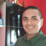 Fernando, 38  , Salsomaggiore Terme