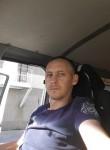 Andrey, 40  , Taraz