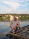 Sergey, 56, Balakovo