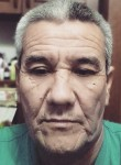 Nazar, 60  , Astrakhan