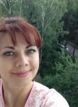 Anastasiya, 20  , Krasnoobsk