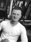 Maksim, 29, Pushkino