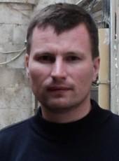 Dmitriy, 43, Russia, Saint Petersburg