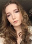 Lena, 18  , Kirov (Kirov)