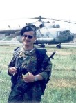 Andrey, 55, Bryansk