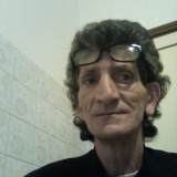 Gerrypizza, 56  , Cattolica