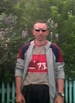 Aiex, 44  , Kostanay