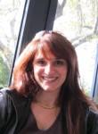Elisabeth, 46  , Villefranche-sur-Saone