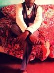 ian, 19  , Thika
