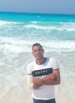 عبد الرحمن, 25  , Cairo